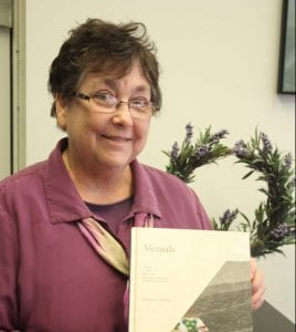 Elbin Library Collaborates with Community for Festival of Books