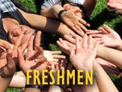 college application requirements freshmen
