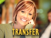 college application requirements transfer