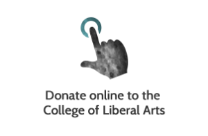 Donate to the College of Liberal Arts