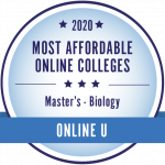 2020_most_affordable_degrees_masters-biology__