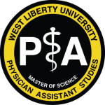 WLU Physician Assistant Studies Master of Science