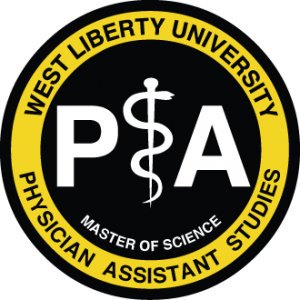 pa school requirements at west liberty university