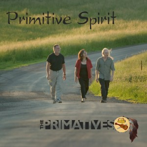 The Primatives